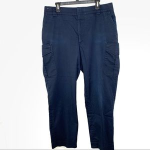 BLAUER Men's StreetGear Work Pants Size 38 Reg
